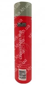 Бальзам для волос Biocura Professional Beschermend 250 мл, Германия