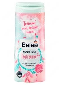 Крем гель для душа Balea Tagtraumer 300 мл, Германия