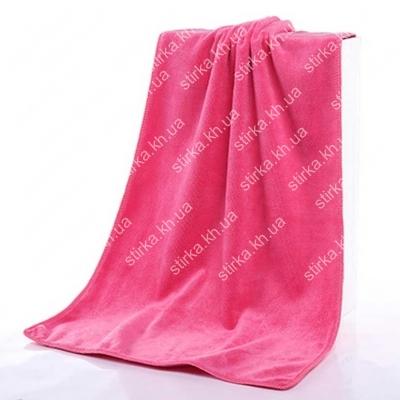 Кухонное полотенце из микрофибры 25х45, арт. 4005