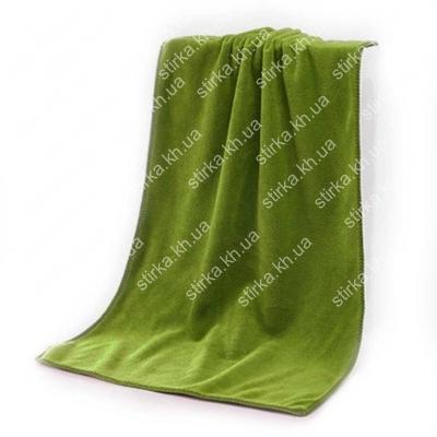 Кухонное полотенце из микрофибры 35х70, арт. 5003