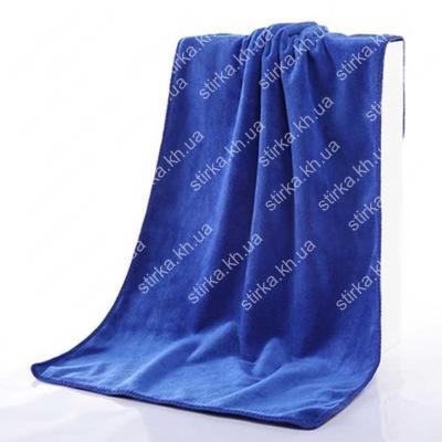 Кухонное полотенце из микрофибры 35х70, арт. 5009