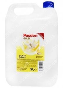 Мыло для рук Passion Gold Delicate 5 л, Польша