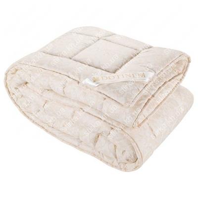 Одеяло зимнее Dotinem Cassia Grandis 175 х 210 см, Украина