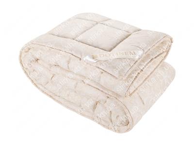 Одеяло зимнее Dotinem Cassia Grandis 195 х 215 см, Украина