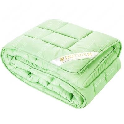 Одеяло зимнее Dotinem Sagano 175 х 210 см, Украина