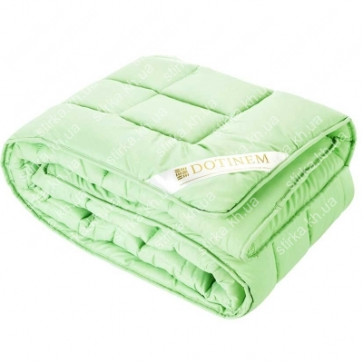 Одеяло зимнее Dotinem Sagano 195 х 215 см, Украина