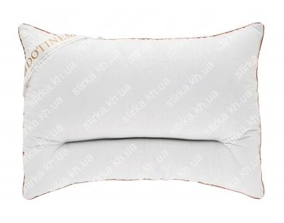 Подушка ортопедическая Dotinem Amelia 50 х 70 см, Украина
