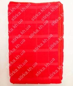 Полотенце из микрофибры банное 70х140, арт. 6003