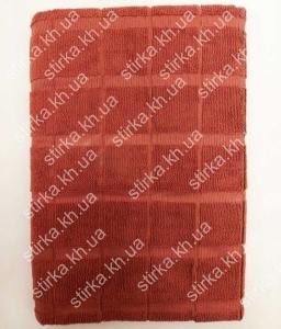 Полотенце из микрофибры банное 70х140, арт. 6004