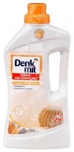 Средство для ламината Denkmit 1 л, Германия